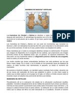 MANIOBRAS DE BARLOW Y ORTOLANI.docx