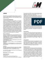 L&M  screw pump.pdf