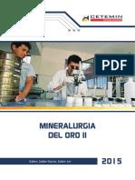 MINERALURGIA DEL ORO II.pdf