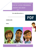 219413691-217940635-Asamblea-Regional-Ninos-2014.pdf