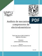 TESIS MECANISMOS ALTERNATIVOS.pdf