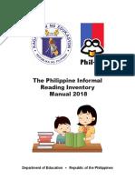 Phil-IRI Full Package v1.pdf