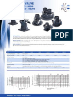 Depliant - intake valve [GB].pdf