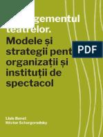 2017_Managementul_teatrelor_traducere.pdf