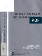 EB__Fundamental_of_Vibration - LEONARD MEIROVICH.pdf