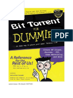 24 - bit torrent for dummies.pdf