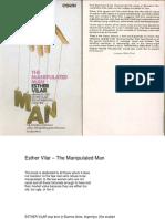 Esther-Vilar_The-Manipulated-Man.pdf