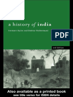 History.of.India.pdf