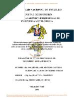LIXIVIACION ALCALINA EN CALIENTE.pdf