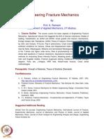 Video content EFM.pdf