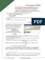Formulas_EXCEL.pdf