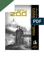 Arany 200 - Balladaremix.pdf
