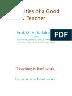 Teacher 4 .pdf