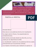 pantalla_mental_mayar_mora.pdf