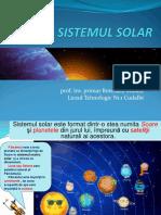_sistemulsolar nivel 3