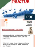 Capitalstructureppt 151108185737 Lva1 App6891