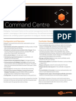 Command Centre Datasheet (1)
