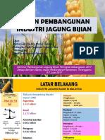 kertas_kerja2.pdf