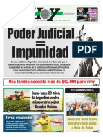 Poder Judicial Impunidad.pdf
