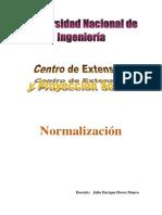 Normalizacion.docx