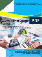 123dok_AKT-E_+Modul+GP+Akuntansi+SMK+-+Ketentuan+Umum+Perpajakan