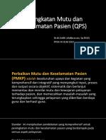 Ppt Ppds (Pmkp) 18 Des 2017