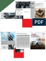 Hilux_Brochure.pdf