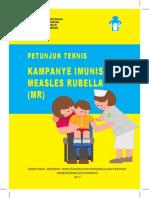 Petunjuk Teknis Kampanye dan Introduksi MR.pdf