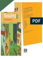 wonder reading 1.pdf