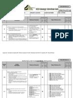 E201- Elec Inspection Test Plan Template Rev 00 11.11