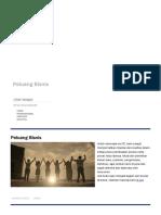 Peluang Bisnis   OT.pdf