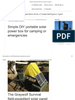 portable solar power box.pdf