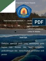 Presentation Pantai Terpadu Terbaru Ya