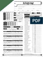 Docslide.com.Br Dd 35 Planilha Completa Barbaro