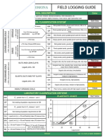 Field Logging Guide v1.3