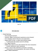 Session 7 - ES (Analytics in Finance)