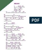 Ecco_quel_che_abbiamo.pdf