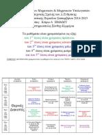 Program Sept 2015 Approved (4)