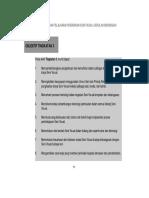 HURAIAN T3.pdf