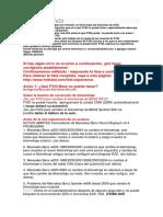 Experiencia FVDI.docx