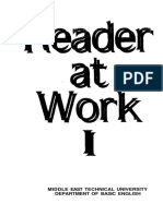 READER_AT_WORK1.pdf