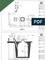 IPAL TERNAK (BIODIGESTER).pdf