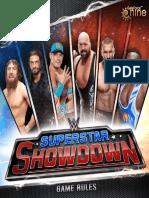 WWE SS Rulebook V1 2 Web
