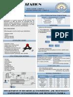 Biochem Project