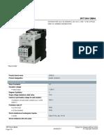 3RT10441BB44_datasheet_en.pdf