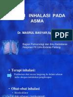3-3-4-5-terapi-inhalasi.ppt