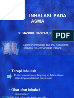 3-3-4-5-terapi-inhalasi.ppt