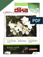 Medika_Jurnal_Kedokteran_Indonesia_No_9_Edisi_September_2013.pdf