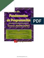 Fundamentos de Programación (C y Java)