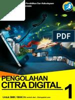 Buku Pengolahan Citra Digital.pdf